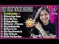 DJ TIK TOK TERBARU 2021 | DJ TERPESONA REMIX VIRAL TIK TOK FULL BASS 2021