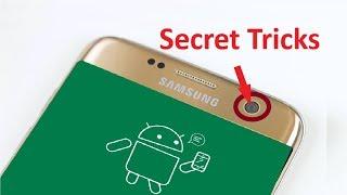 Android Phones Camera Secret Tricks