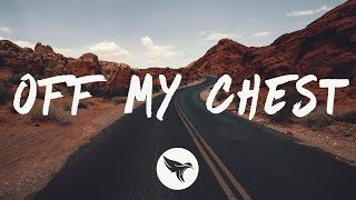 Play Off My Chest (feat. Lil Pump)
