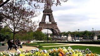 Париж-Франция: Где лучше отдохнуть, как дешево поехать в путешествие- недорогой отдых, тур по Европе(На планете столько красивых мест! Каждый из нас достоин видеть их своими глазами. Но, к сожалению, большинст..., 2016-06-13T09:23:33.000Z)