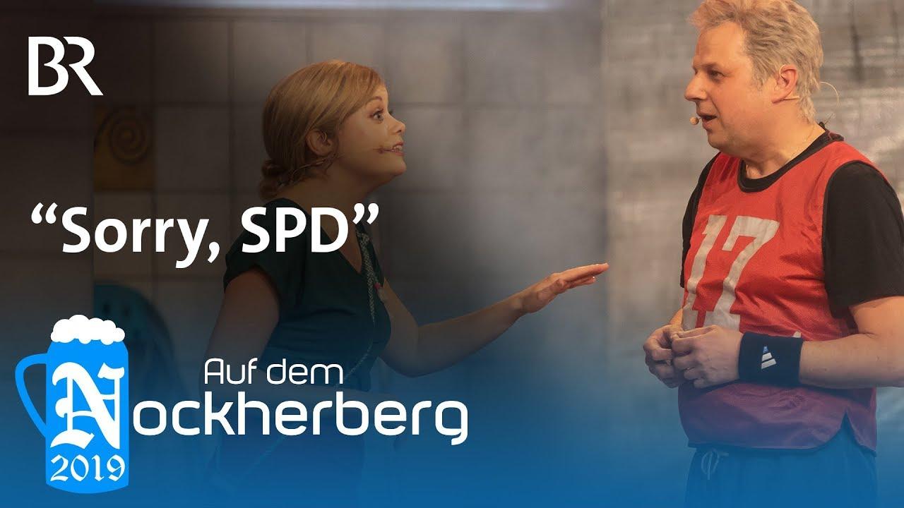 Nockherberg Br