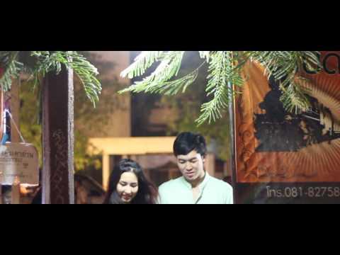 Mv รักคือสิ่งสวยงาม (cover mv bui bui production)