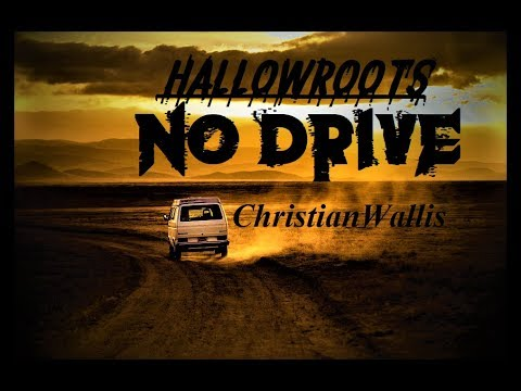 """""""no-drive""""-by-christianwallis---hallowroots---performed-by-creepypasta-ed"""