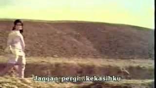 Pyar Ka Mausam - Na Ja Mere Humdum
