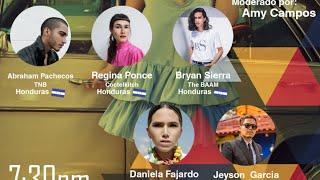 Fashion Debate, Estado Actual de la Moda en Honduras