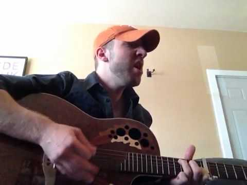 Very Last Country Song- Sugarland cover