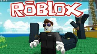 Roblox Livestream