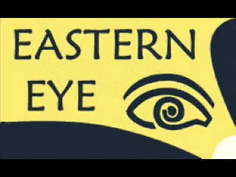 Nemo  Eastern Eye