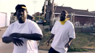"BMTV:YAC DERRTY ""CERTIFIED"" MUSIC VIDEO"