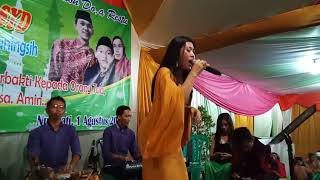 KEPALING cover ANME live nusajati feat TM TONY MUSIC PRODUCTION JT AUDIO SS VOC ANNA FRANSISCA