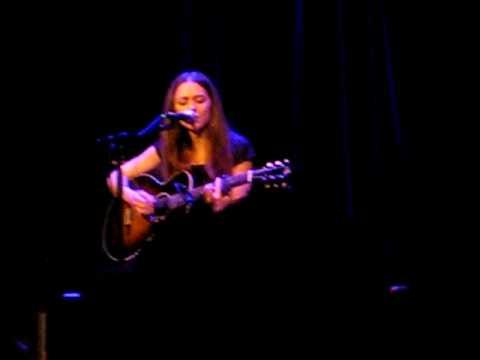 Långa nätter-Melissa Horn mp3