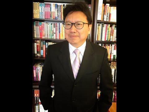 陈破空:陈破空谈《常识》(之52):五毛党是什么党?与义和团与红卫兵的区别