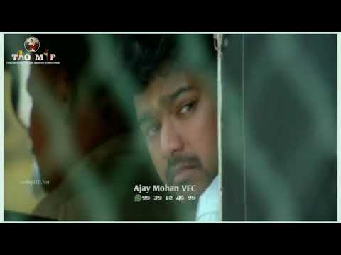 yaarenna-sonnalum-song-thalapathy-vijay-thankachi-sentiment-version
