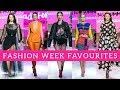 My Fashion Favourites   Belfast Fashion Week