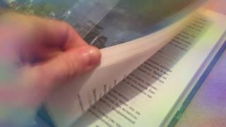 Обзор книги Ганнибал Восхождение. Восхождение Ганнибала. Молчание ягнят. Томас Харрис