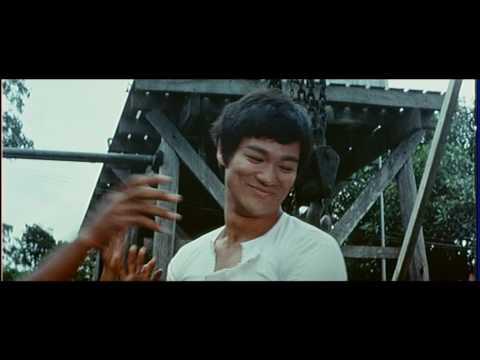 The Big Boss (1971) - Lo Wei - Trailer (Hong Kong Legends)