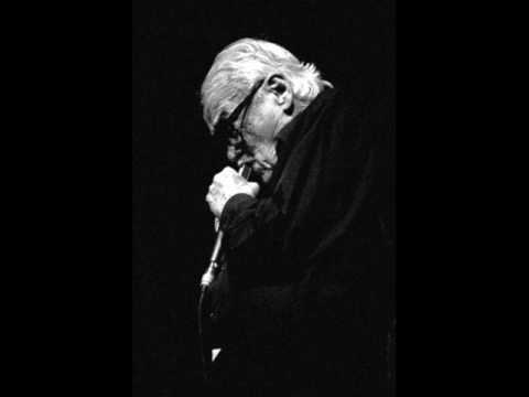 Toots Thielemans - Here's That Rainy Day1978. wmv
