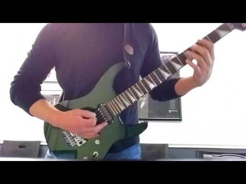 Guitar guitar tabs zz top : ZZ Top - Tush Guitar Lesson with TABS Guitar Tutorial - YouTube