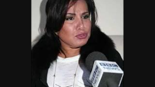 Yulduz Usmonova intervyu Turkey
