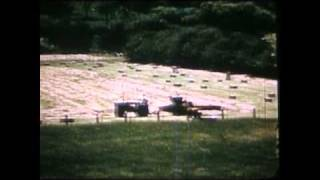 Hay Making  1950's Part 2