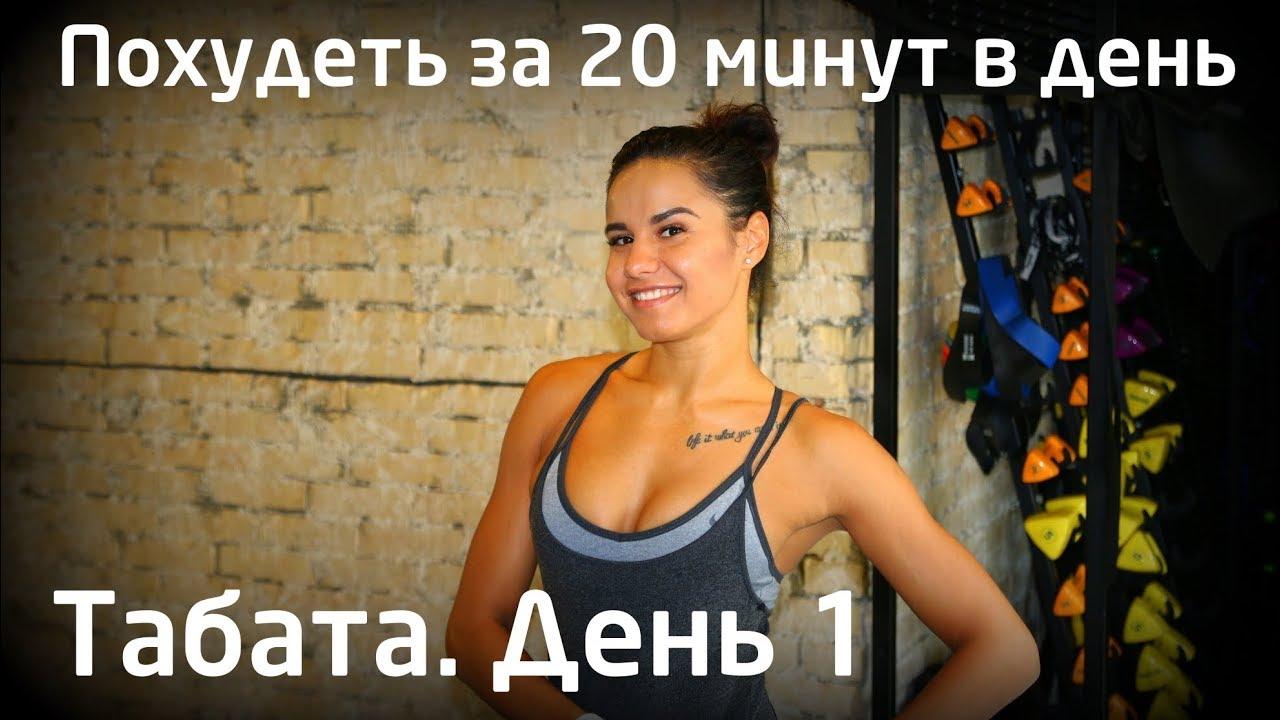Комплекс упражнений, фитнес для похудения | комплекс упражнений для похудения видео уроки