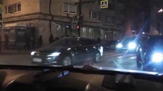 Опасные !!! А МОЖЕТ ПОЛЕЗНЫЕ ??? Уроки Автовождения для Новичков.