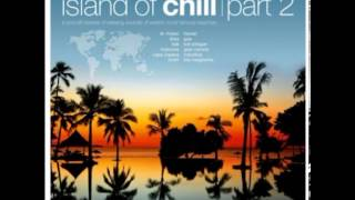 Islands Of Chill -  Eclipse of the sun (dreamwaver mix)