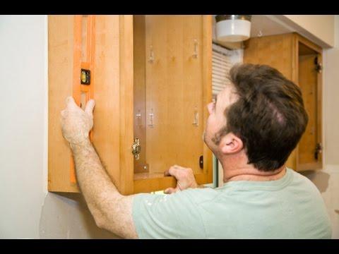 Handyman - Handyman Services