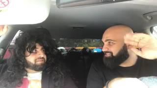 таксист бокинцкий прикол
