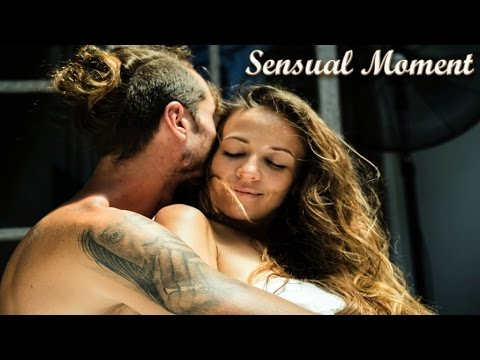 Instrumental Music for Intimate Moments - Soft Sensual Music/ Exiting Sounds