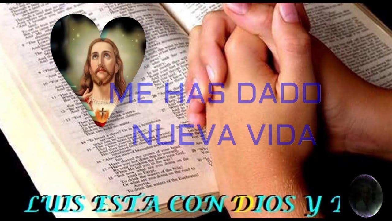 mi-amado-cirineo-cheo-zorrilla-video-cristiano-con-letras-luis-v-s