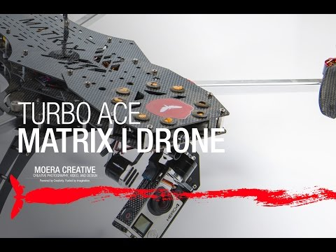 Is the Turbo Ace Matrix I Quadcopter worth it?