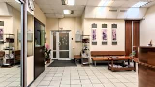 Клиника восточной медицины Амрита на метро Чернышевская(Больше фотографий и отзывов посетителей на сайте http://spb.zoon.ru/medical/tsentr_vostochnoj_meditsiny_amrita_na_metro_chernyshevskaya/, 2014-11-20T15:47:15.000Z)