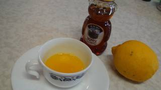 Herbal remedy for Cold, Cough and Alergies - Video Recipe by Bhavna