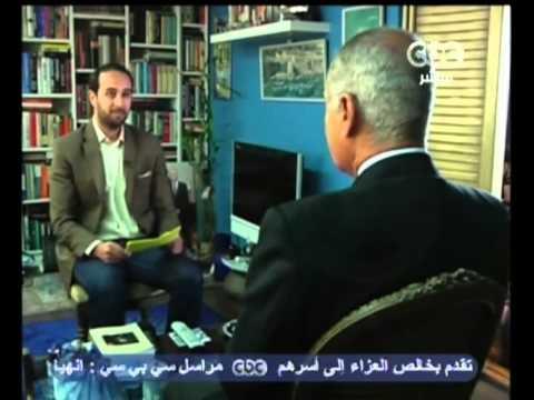 """زي الشمس - """"شهادتي"""" كتاب جديد لـ احمد ابو الغيط 4"""