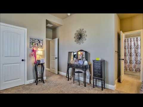 921 Sandy Hill Burleson, Texas 76028 | JP & Associates Realtors | Homes for Sale