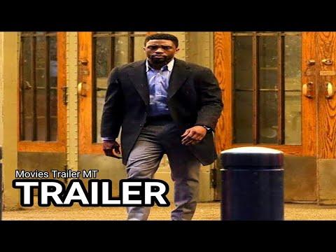 Official Final Trailer 21 BRIDGES (2019) Chadwick Boseman, Sienna Miller Movie HD