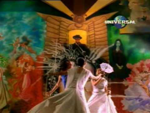 Mene payal hai chankai falguni pathak hits with dj remix song.