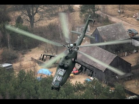 Как Скачать Мод На В Тылу Врага Штурм 2 Cold War - фото 3