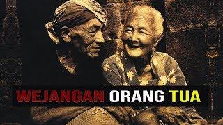 Download Lagu WEJANGAN Nenek Tua !! ILMU JAWA YANG MASIH DI PEGANG TEGUH ORANG TERDAHULU mp3