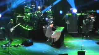 Dave Matthews Band - 9/5/10 - The Gorge - [Complete] - Night 3 - [Copperpot]