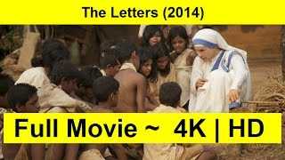 The Letters Full Length'MovIE 2014
