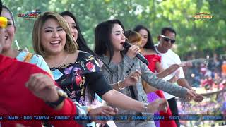 NGOMONG APIK APIK - ALL ARTIS || NEW PALLAPA RESPEK 2019