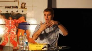 «Самоубийцы» в Омске: кино о том, как выиграть жизнь