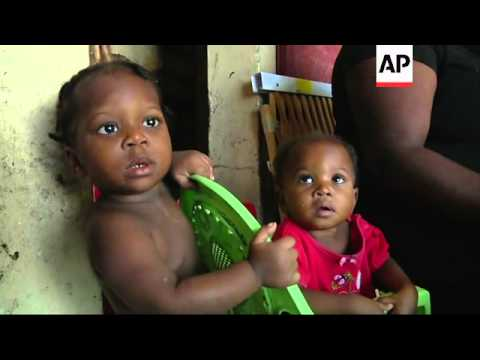 orphanage-run-by-us-charity-in-haiti-hides-dirty-secret