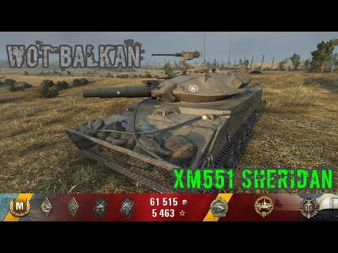 "wot premium matchmaking 69 comments on "" supertest: t26e5 "" a 212 pen 240 damage 90mm on a ht that doesnt have premium matchmaking and probably love seeing premium tanks that."