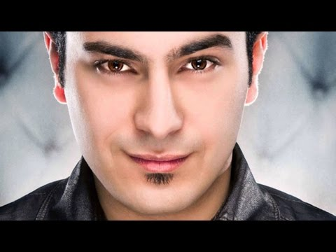Фарси | Мужские персидские имена