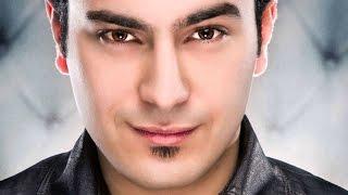 видео Мужские азербайджанские имена. Красивые имена