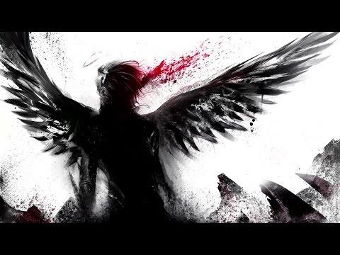 Celldweller - Tragedy Magyarul