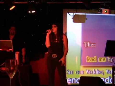 Shore Karaoke - Opening Night